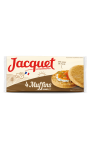 Muffin's complet Jacquet