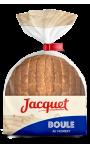 La Boule farine de froment Jacquet