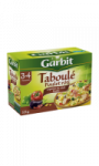 Taboulé poulet Garbit