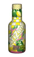 Arizona Thé noir et citronnade Pet 500ML