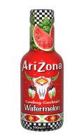 Cowboy Cocktail Watermelon Arizona