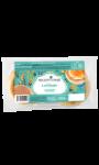 Regent's Park Muffins nature recette pur beurre x4 250G