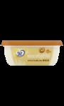 Fruit D'or 100% Végétal Margarine Huile de Noix 225g