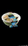 Salade rillettes de thon Mon Atelier Salade Sodebo