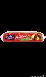 Moelleux Marbré goût Chocolat Noisette Ker Cadélac