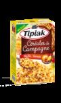 Céréales de Campagne Tipiak