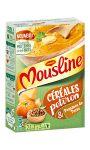 Mousline Céréales Potiron