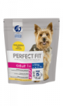 PERFECT FIT  chien Adulte 1+