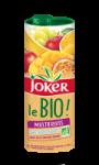 Nectar bio multifruit Joker