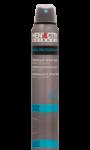 Déodorant pour homme Dermo Protector Men Activ Science