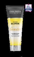 Shampooing Go Blonder éclaircissant John Frieda