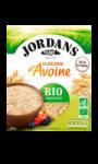 Flocons d'Avoine Bio