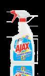 Shower Power Spray Ajax