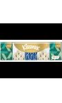 Mouchoirs Kleenex Collection