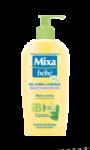 Gel lavant bébé bio corps & cheveux Mixa Bébé