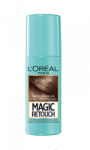 L'oreal paris magic retouch 3 chatain