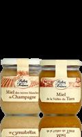Miel Reflets de France