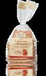 Lunettes de Romans à la fraise Reflets de France