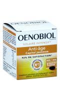 Complément alimentaire Anti-Age Oenobiol