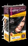 Coloration noir 15 Eugène Color