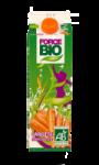 Jus de carotte  Force Bio