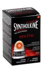 Roll-on de massage Bien-être Syntholkine