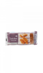 Biscuits au speculos Carrefour