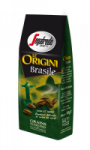 Café en grains Le Origini Brasile Segafredo