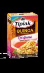 Quinoa gourmand parfumé aux épices TIPIAK