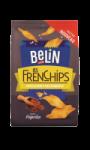 Les Frenchips goût paprika Belin