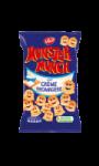 Monster Munch crème fromagère