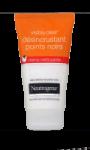 Crème désincrustante Neutrogena