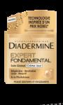 Soin Global Crème Jour Expert Fondamental Diadermine