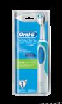 Brosse à dents Vitality Pro-Timer Oral B