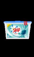SKIP 32 capsules Hygiène