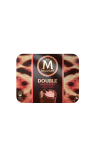 Glace Double Framboise Magnum