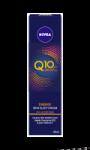 Crème de Nuit Q10 Plus C Energie Nivea