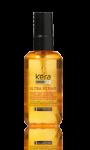 Sérum Ultra Repair pour cheveux abîmés, secs fourchus Kera Science Professional LCDP