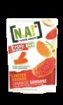 [N.A!] Fruit Sticks Edition Limitée Orange Sanguine