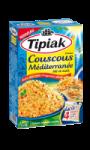 Couscous Méditerranée Tipiak