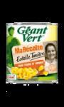 Maïs Tendre Ma Récolte Estelle Tanière...