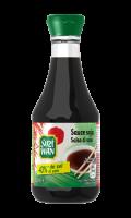 Sauce soja allégée en sel 300 ml Suzi Wan