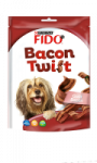 Fido Bacon Twist