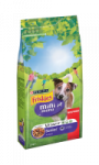 Croquettes Mini Senior Friskies Purina