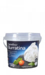 Burratina Carrefour