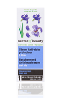 Sérum anti-rides protecteur Nectar of beauty