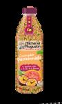 L'incroyable passionnade aux goyaves roses et fruits de la passion Michel & Augustin