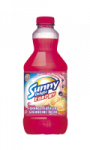 Energy Orange Grenadine Açaï Sunny Delight