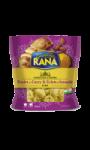 Tortellini Poulet au Curry & Eclats d'Amande Giovanni Rana