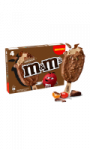 Bâtonnet de Glace M&M's Chocolat